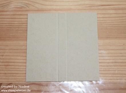 Stampin Up Anleitung Tutorial Rucksack Backpack Box Verpackung 058
