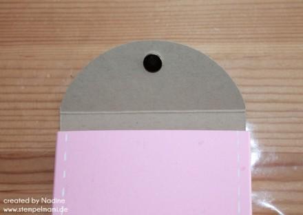 Stampin Up Anleitung Tutorial Rucksack Backpack Box Verpackung 062