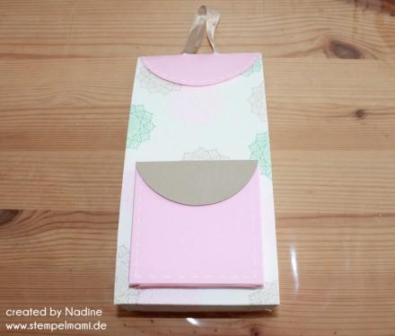 Stampin Up Anleitung Tutorial Rucksack Backpack Box Verpackung 064