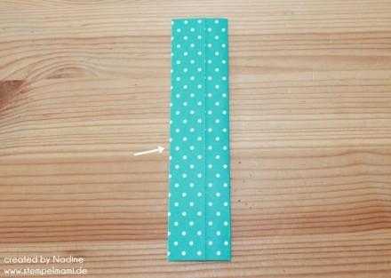 Anleitung Tutorial Swap Stampin Up Goodie Give Away Verpackung 007
