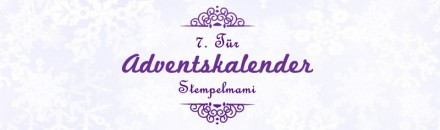 Adventskalender Stampin Up 7