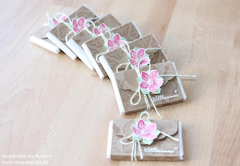 Papercrafts Boxes Templates, Gift Boxes, Giftbags Cadeaudoosjes, Boxes ...