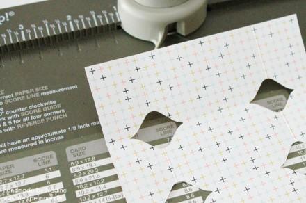 Anleitung Tutorial Knallbonbon Stampin Up Candy Cracker Box Envelope Punch Board Umschlagbrett 037