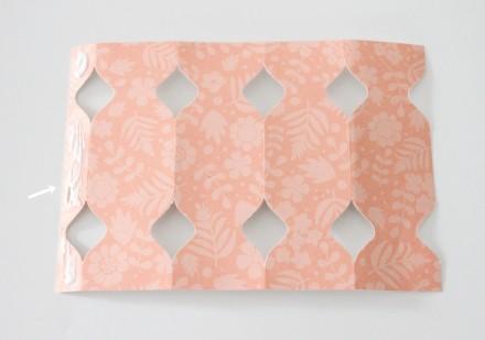 Anleitung Tutorial Knallbonbon Stampin Up Candy Cracker Box Envelope Punch Board Umschlagbrett 045