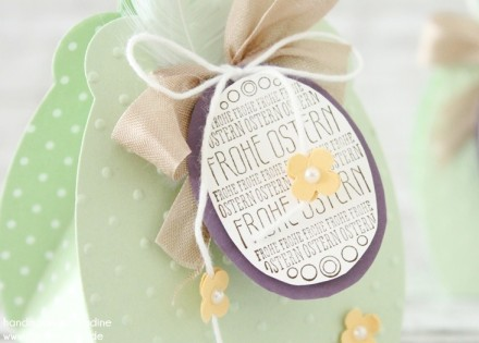 Stampin Up Osterkorb Easterbasket Box Goodie Give Away Ostern 015