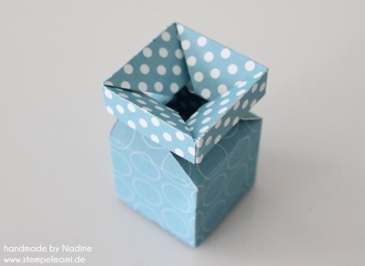 Magic Box - The New Dial Tone | 292x400