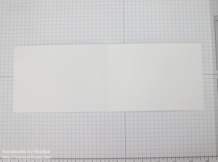 Anleitung Tutorial Stampin Up Maennerkarte Hemd Karte Men Card 006