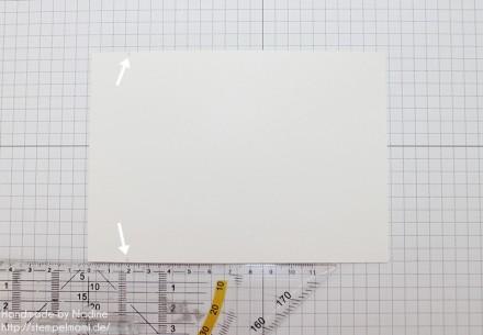 Anleitung Tutorial Stampin Up Maennerkarte Hemd Karte Men Card 008