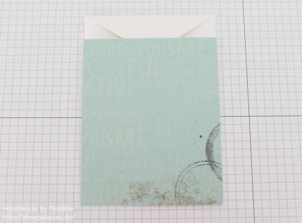 Anleitung Tutorial Stampin Up Maennerkarte Hemd Karte Men Card 021