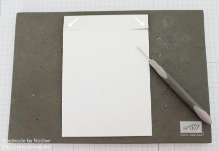 Anleitung Tutorial Stampin Up Maennerkarte Hemd Karte Men Card 024