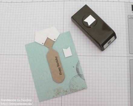 Anleitung Tutorial Stampin Up Maennerkarte Hemd Karte Men Card 059