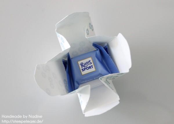 Anleitung Tutorial Stampin Up Envelope Punch Board Mini Box 022