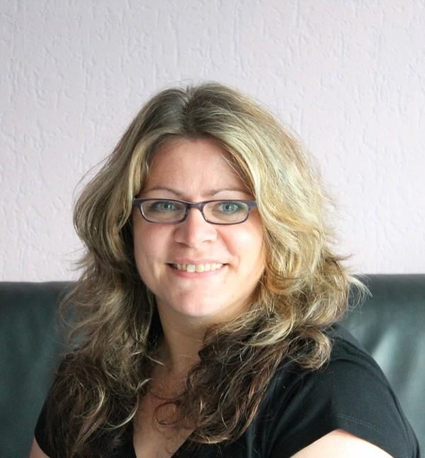 Stampin Up Nadine Koeller unabhaengige Stampin Up Demonstratorin www.stempelmami.de 02