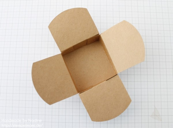 Anleitung Tutorial Box Umschlaege fuer Geschenkkarten Stampin Up Schachtel Verpackung Stempelset Heiteres Hurra 020