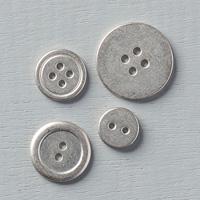 Stampin Up Metallknoepfe Basics Angebote der Woche 133319