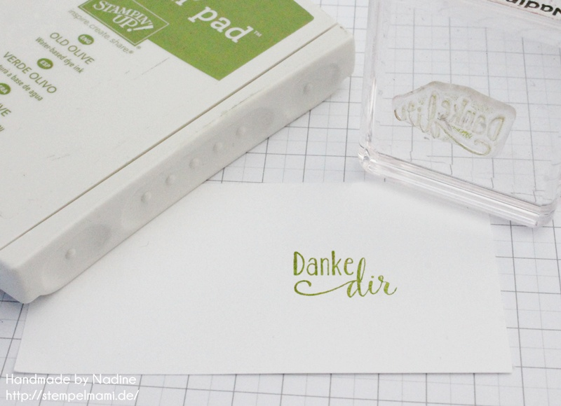 Anleitung Stampin Up Tutorial Gastgeschenk Tuete Goodie Give Away SAB Sale A Bration Stempelset So froh Goodie Bag Gift Idea Designerpapier Zarter Fruehling Stempelmami 059