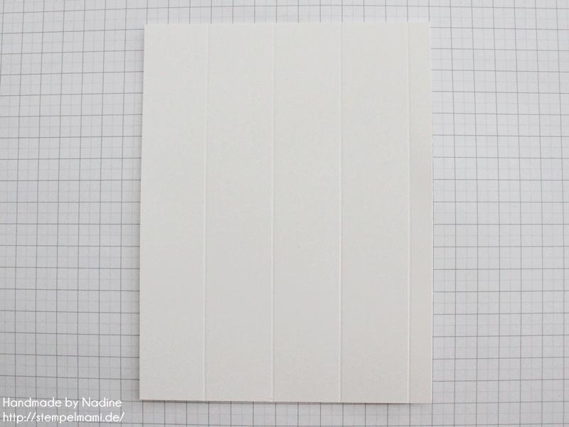 Anleitung Stampin Up Tutorial Knallbonbon Envelope Punch Board 004
