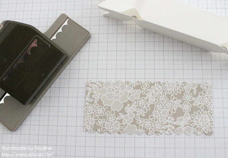 Anleitung Stampin Up Tutorial Knallbonbon Envelope Punch Board 056