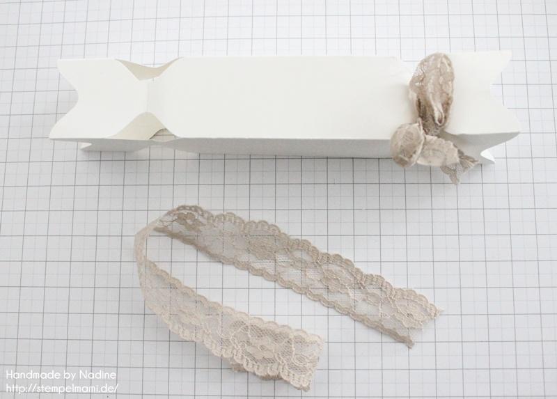 Anleitung Stampin Up Tutorial Knallbonbon Envelope Punch Board 058
