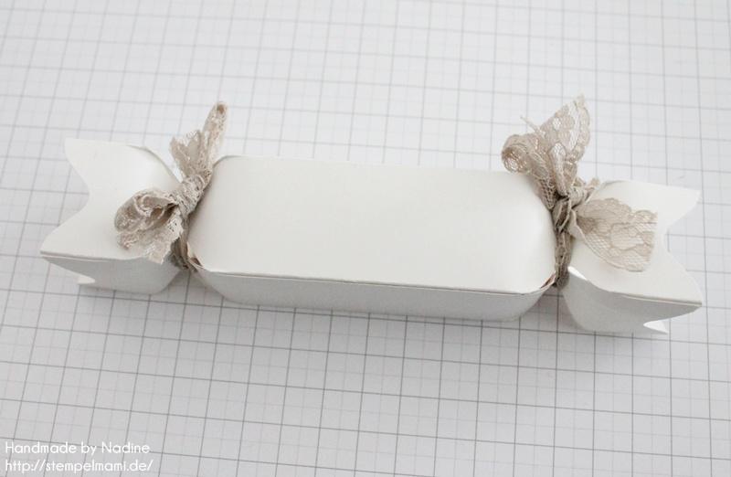 Anleitung Stampin Up Tutorial Knallbonbon Envelope Punch Board 060