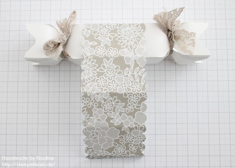 Anleitung Stampin Up Tutorial Knallbonbon Envelope Punch Board 061