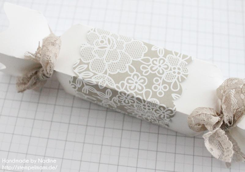 Anleitung Stampin Up Tutorial Knallbonbon Envelope Punch Board 062