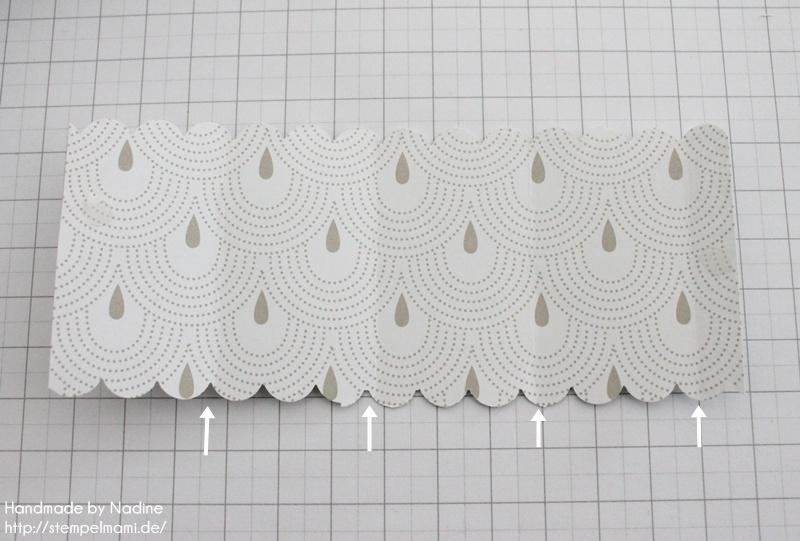 Anleitung Stampin Up Tutorial Knallbonbon Envelope Punch Board 068