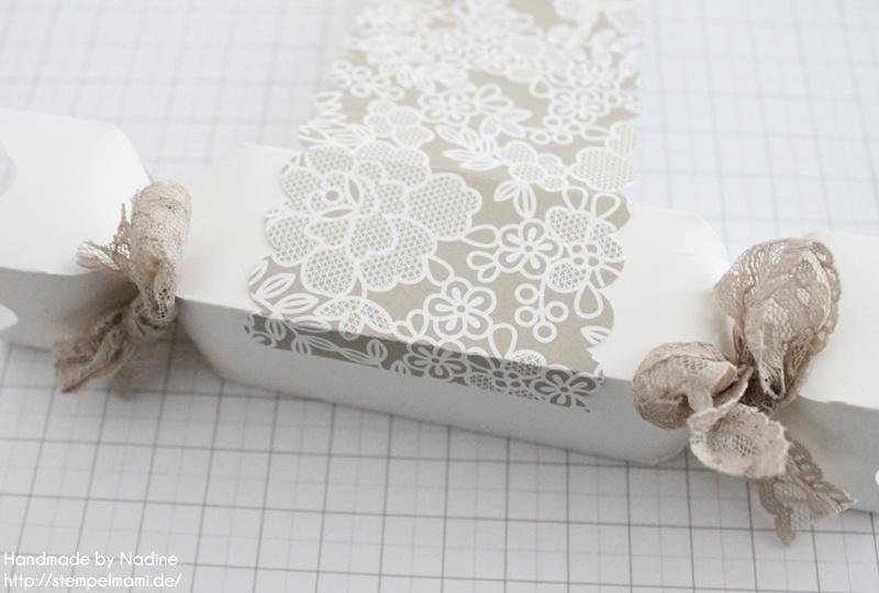 Anleitung Stampin Up Tutorial Knallbonbon Envelope Punch Board 071