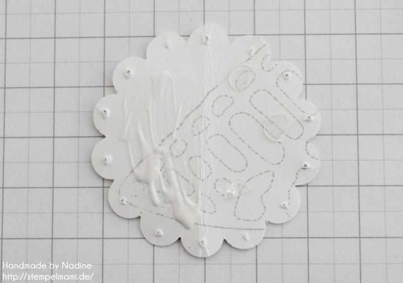 Anleitung Stampin Up Tutorial Gastgeschenk Tuete Goodie Origami 045