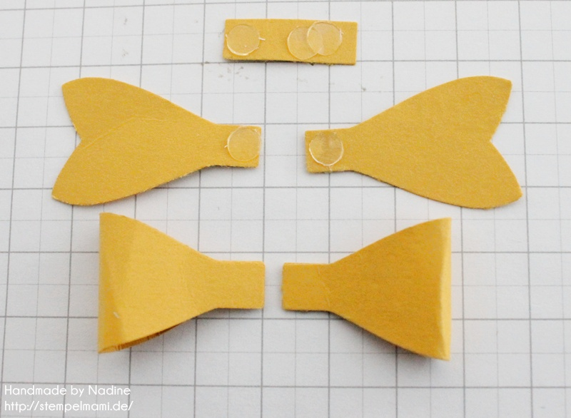 Anleitung Stampin Up Tutorial Gastgeschenk Tuete Goodie Origami 052