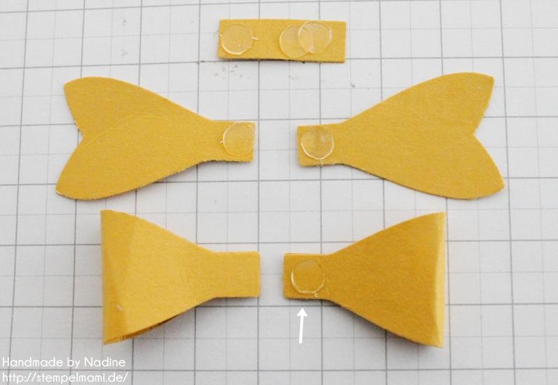 Anleitung Stampin Up Tutorial Gastgeschenk Tuete Goodie Origami 053