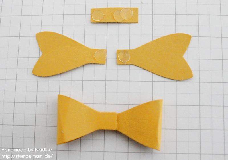 Anleitung Stampin Up Tutorial Gastgeschenk Tuete Goodie Origami 054