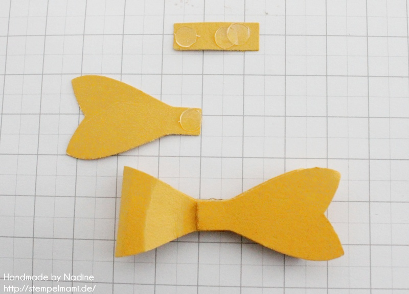 Anleitung Stampin Up Tutorial Gastgeschenk Tuete Goodie Origami 056