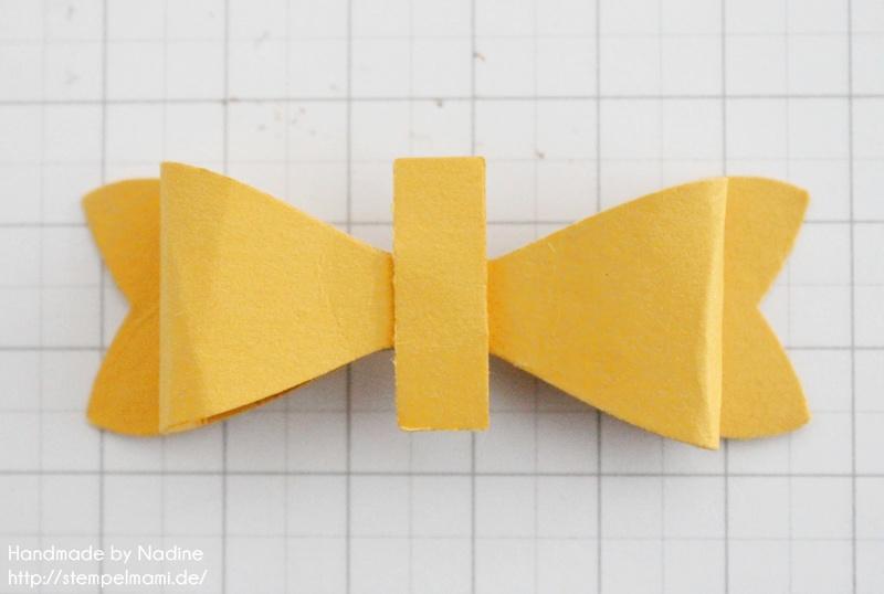 Anleitung Stampin Up Tutorial Gastgeschenk Tuete Goodie Origami 059
