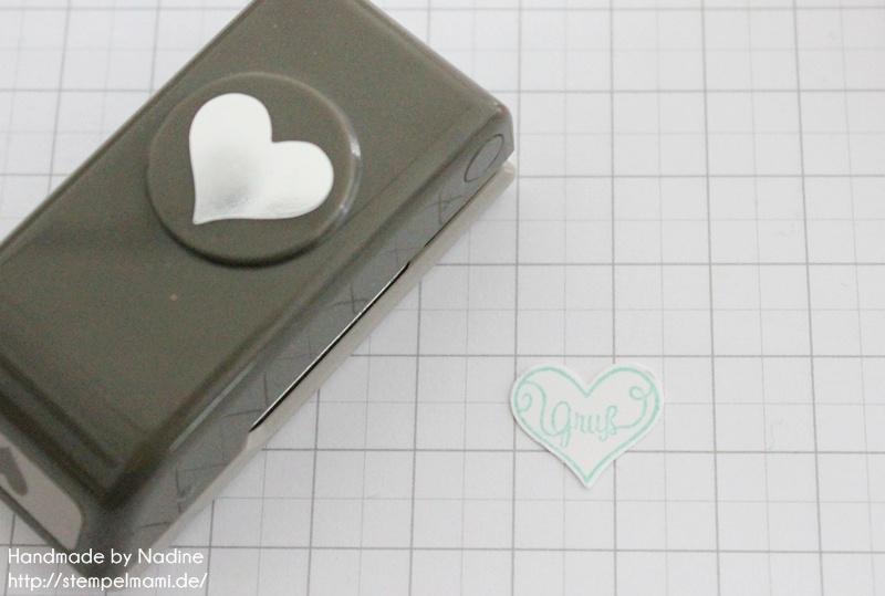 Anleitung Stampin Up Tutorial Gastgeschenk Tuete Goodie Origami 064