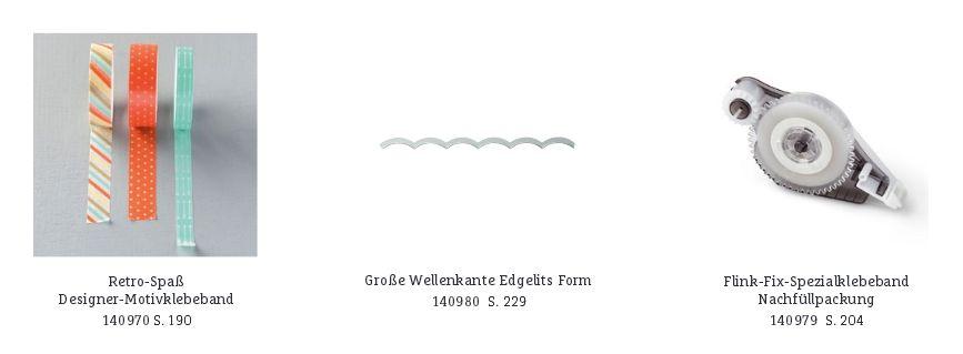 Stampin Up Sale A Bration Produkte 2015 www.stempelmami.de.3jpg