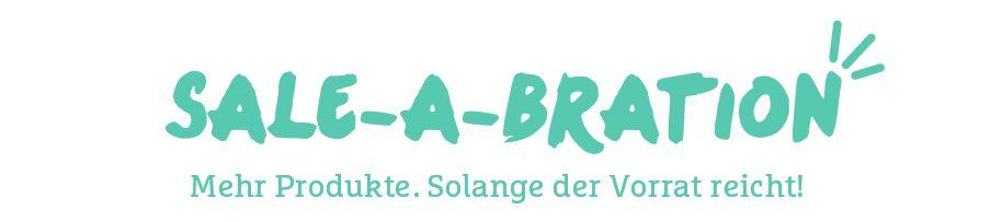 Mix Marker gehen, neue Sale A Bration Produkte kommen