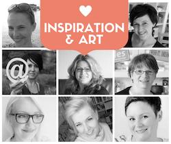 Inspiration & Art-250