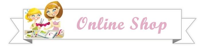 Stampin Up Online Shop Stempelmami Nadine Koeller stampinup stampin up