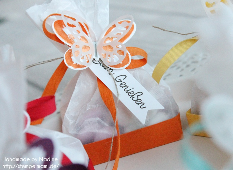 stampin up box goodie gastgeschenke verpackung schachtel inspiration art gartenparty stempelmami nadine koeller 016
