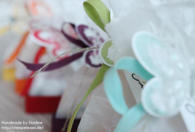 stampin up box goodie gastgeschenke verpackung schachtel inspiration art gartenparty stempelmami nadine koeller 039