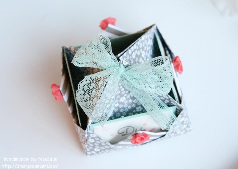 Stampin Up Box Goodie Give Away Schachtel Verpackung Stempelmami Nadine Koeller 130
