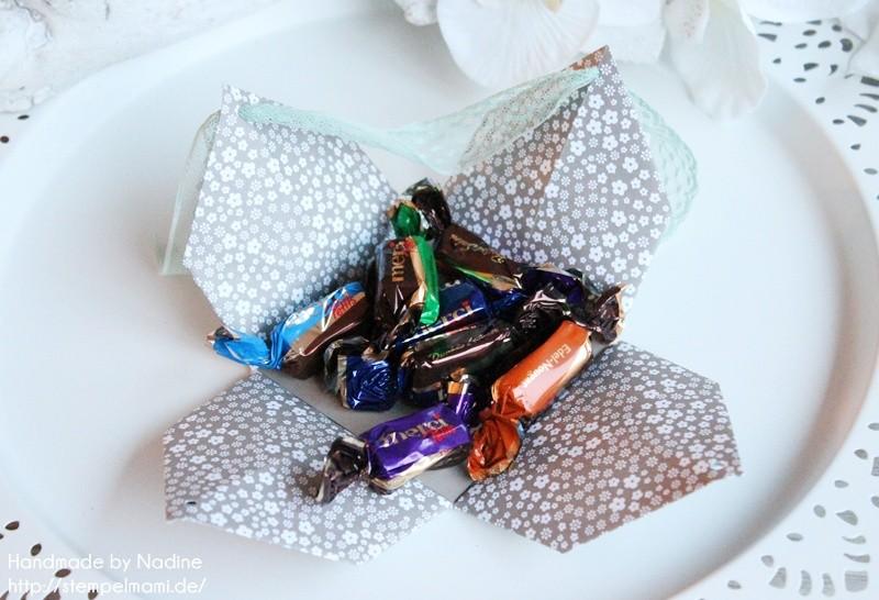 Stampin Up Box Goodie Give Away Schachtel Verpackung Stempelmami Nadine Koeller 140