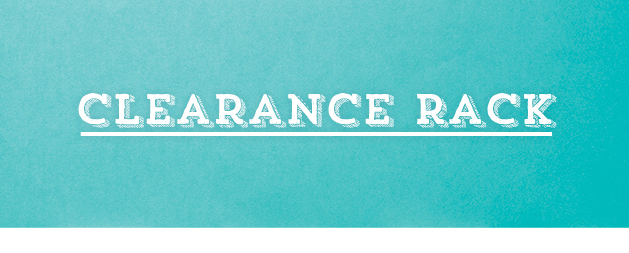 Stampin Up! Clearance Rack Ausverkaufsecke Stempelmami