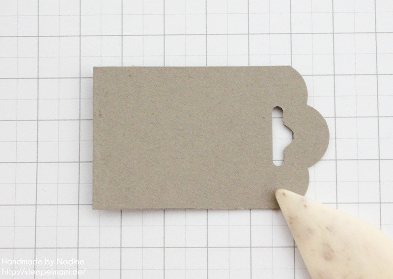 Stampin Up Anleitung Tutorial Goodie Give Away Stempelmami 006