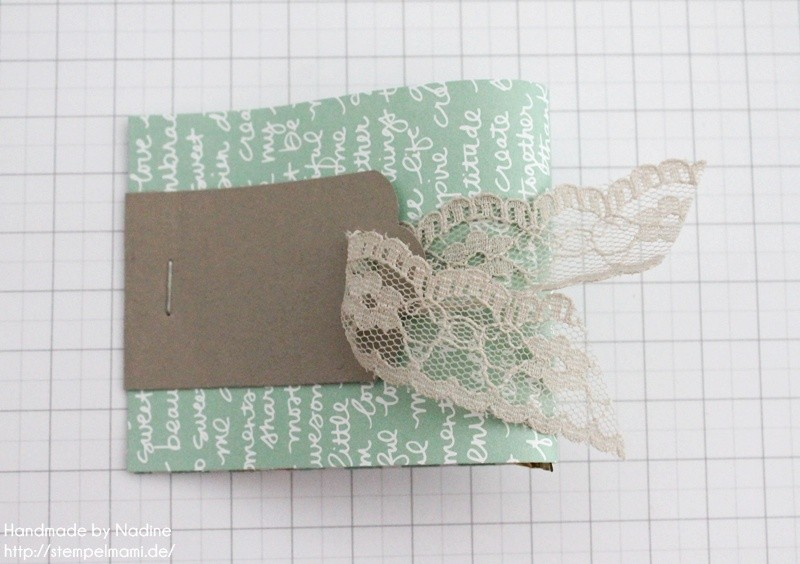 Stampin Up Anleitung Tutorial Goodie Give Away Stempelmami 015