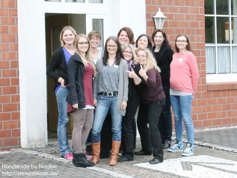stampin up teamtreffen team stempelmami candybar 010a