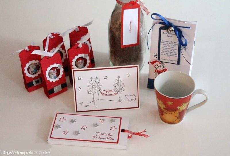 stampin up weihnachten stempelmami nadine koeller 004