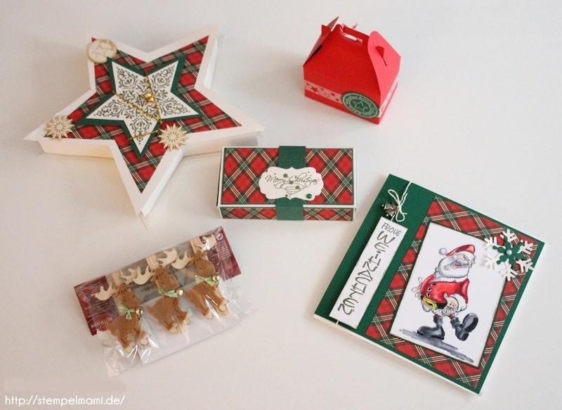 stampin up weihnachten stempelmami nadine koeller 013