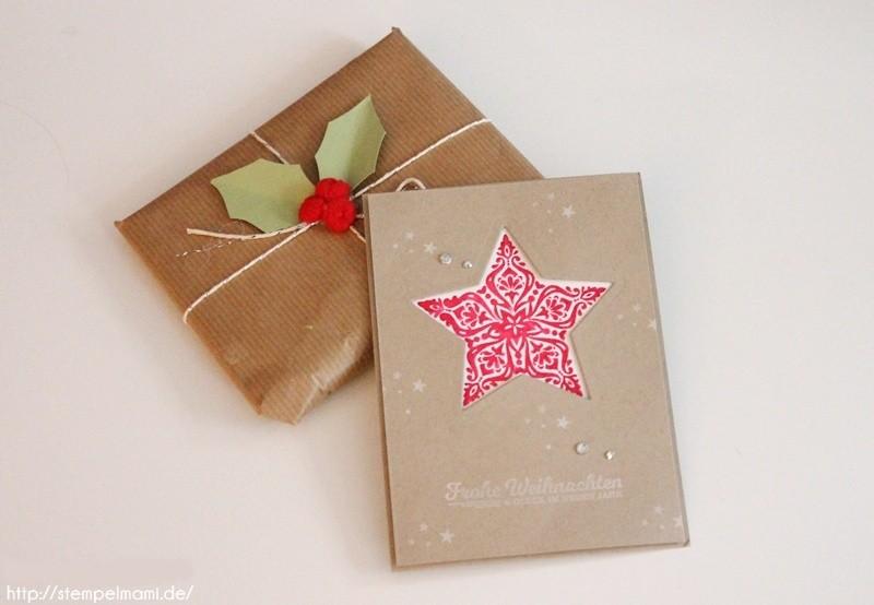 stampin up weihnachten stempelmami nadine koeller 015